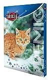 Trixie Adventskalender für Katzen Trixie Premio Adventskalender für Katzen