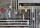 Artdeco Adventskalender 2019 Warenwert von über 190,00 Euro !!!