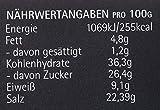 Hallingers Gewürze Deluxe Selektion BBQ Gewürzmischung 24x Miniglas in Box, 425 g