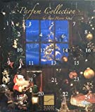 Parfum de France Collection de 24 Miniatures Adventskalender Weihnachtskalender