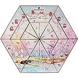 essence - Adventskalender - spread the magic! advent calendar