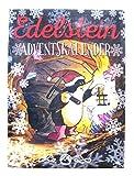 Maulwurf Edelstein Adventskalender Maulwurf Geschenke aus der Natur